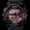 Casio GD-100MS-1