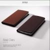Zenus Basic Diary for LG V10