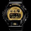 นาฬิกาข้อมือ CASIO G-SHOCK SPECIAL COLOR MODELS รุ่น DW-6900CB-1