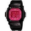 นาฬิกาข้อมือ CASIO BABY-G STANDARD DIGITAL รุ่น BG-5601-1