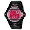 นาฬิกาข้อมือ CASIO BABY-G STANDARD DIGITAL รุ่น BG-169R-1B