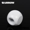 3 โลหะ สีขาว Barrow