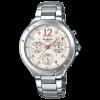นาฬิกาข้อมือ CASIO SHEEN MULTI-HAND รุ่น SHE-3032D-7A