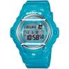 นาฬิกาข้อมือ CASIO BABY-G STANDARD DIGITAL รุ่น BG-169R-2B