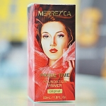 Merrez'ca Prime Time Foundation Primer 50 ml.