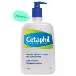 Cetaphil Gentle Skin Cleanser 1 L