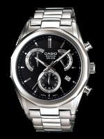 Casio BEM-509D-1AV