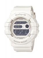 นาฬิกาข้อมือ CASIO BABY-G STANDARD DIGITAL รุ่น BGD-140-7A