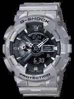 นาฬิกาข้อมือ CASIO G-SHOCK SPECIAL COLOR MODELS รุ่น GA-110CM-8A