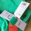 กระเป๋า KIPLING BAG OUTLET HONG KONG สีเขียวมิ้นท์ ด้านในหนา นุ่มมากๆ น้ำหนักเบาค่ะ สินค้า มี SN ทุกใบนะคะ thumbnail 5