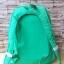 กระเป๋า KIPLING BAG OUTLET HONG KONG สีเขียวมิ้นท์ ด้านในหนา นุ่มมากๆ น้ำหนักเบาค่ะ สินค้า มี SN ทุกใบนะคะ thumbnail 3