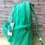 กระเป๋า KIPLING BAG OUTLET HONG KONG สีเขียวมิ้นท์ ด้านในหนา นุ่มมากๆ น้ำหนักเบาค่ะ สินค้า มี SN ทุกใบนะคะ thumbnail 4